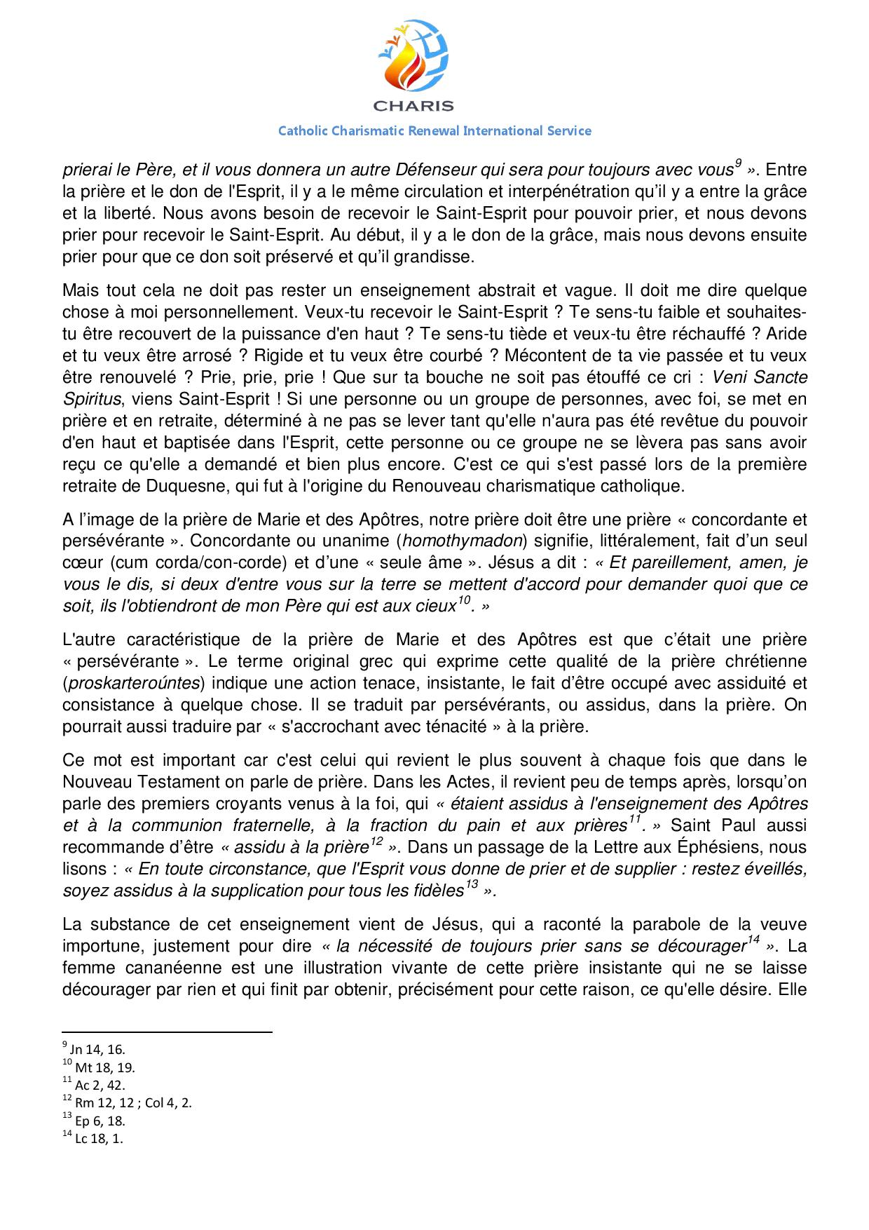 FRC_MARCH_FR-page-002
